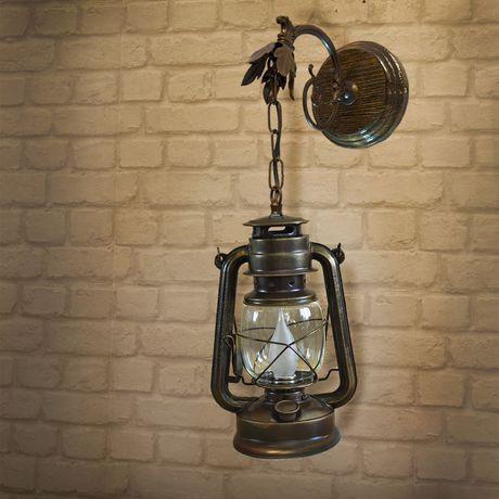 освещение керосинка купитьлампу лампанадачу ретролампа ретро винтажнаялмпа эколампа лампа винтаж бра купитьподарок