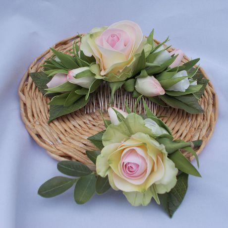 фоамиран фом свадебные аксессуары букет свадьба цветы