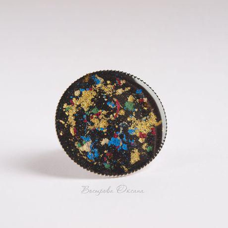 напамять талисман авторскаяработа украшение handmade бижутерия кольцо эксклюзив хендмейд самара подарок