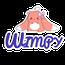 Wimpy shop