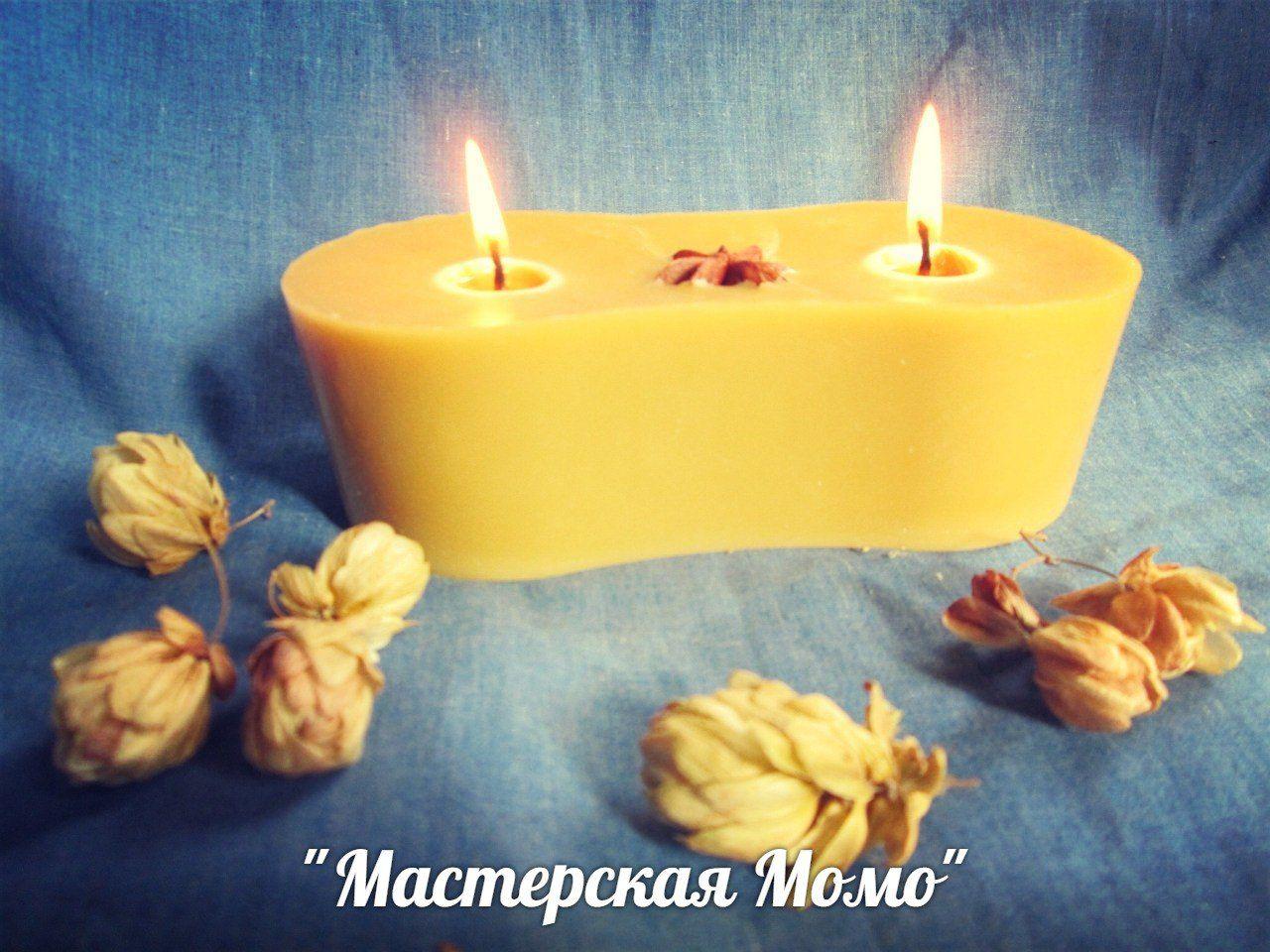 свидание свеча подарок нежный мужчине. из любовь воска сувенир ручной работы романтика романтический девушке отношения