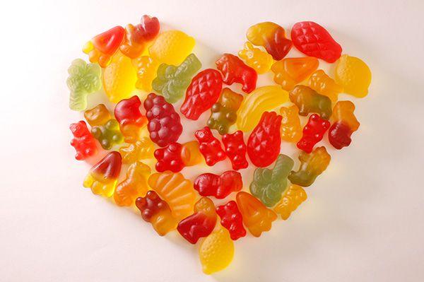 мишкигамми желейныемишки желейки жевательныймармелад мармеладки радуга рецепт вдомашнихусловиях сделайсам креатив своимируками сладости дети