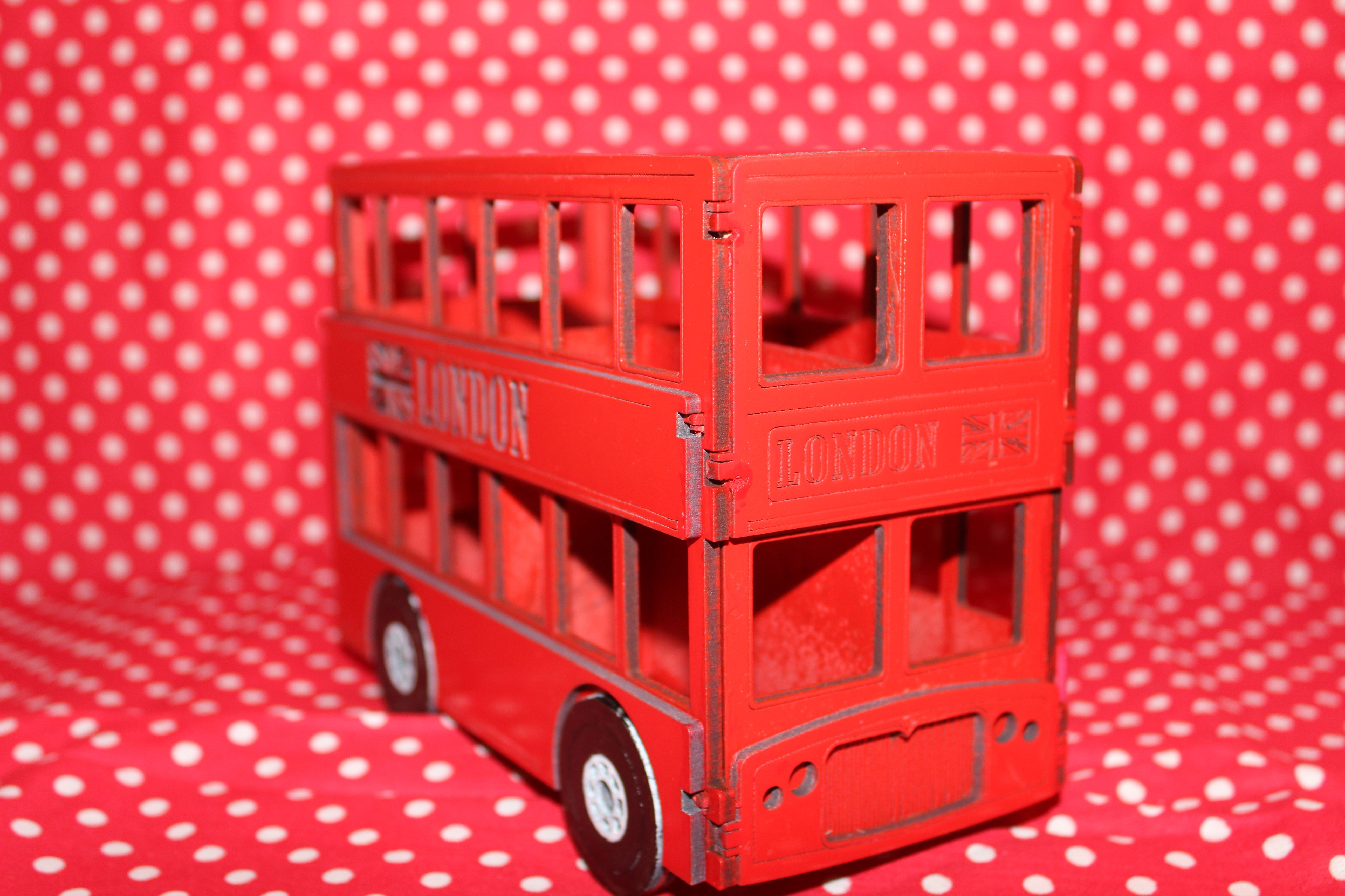 школьникам автобус для стиль стакан ручек изделия органайзер фанеры английский