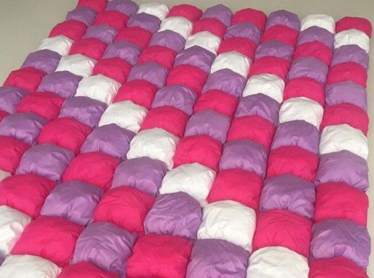 одеяло подарки шитьё ткань ручнаяработа дети