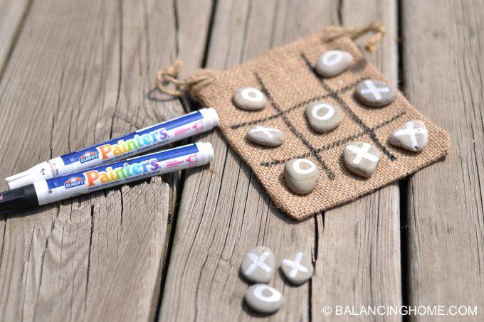 ремесло детей каникулы подарки для идеи на руками своими дети