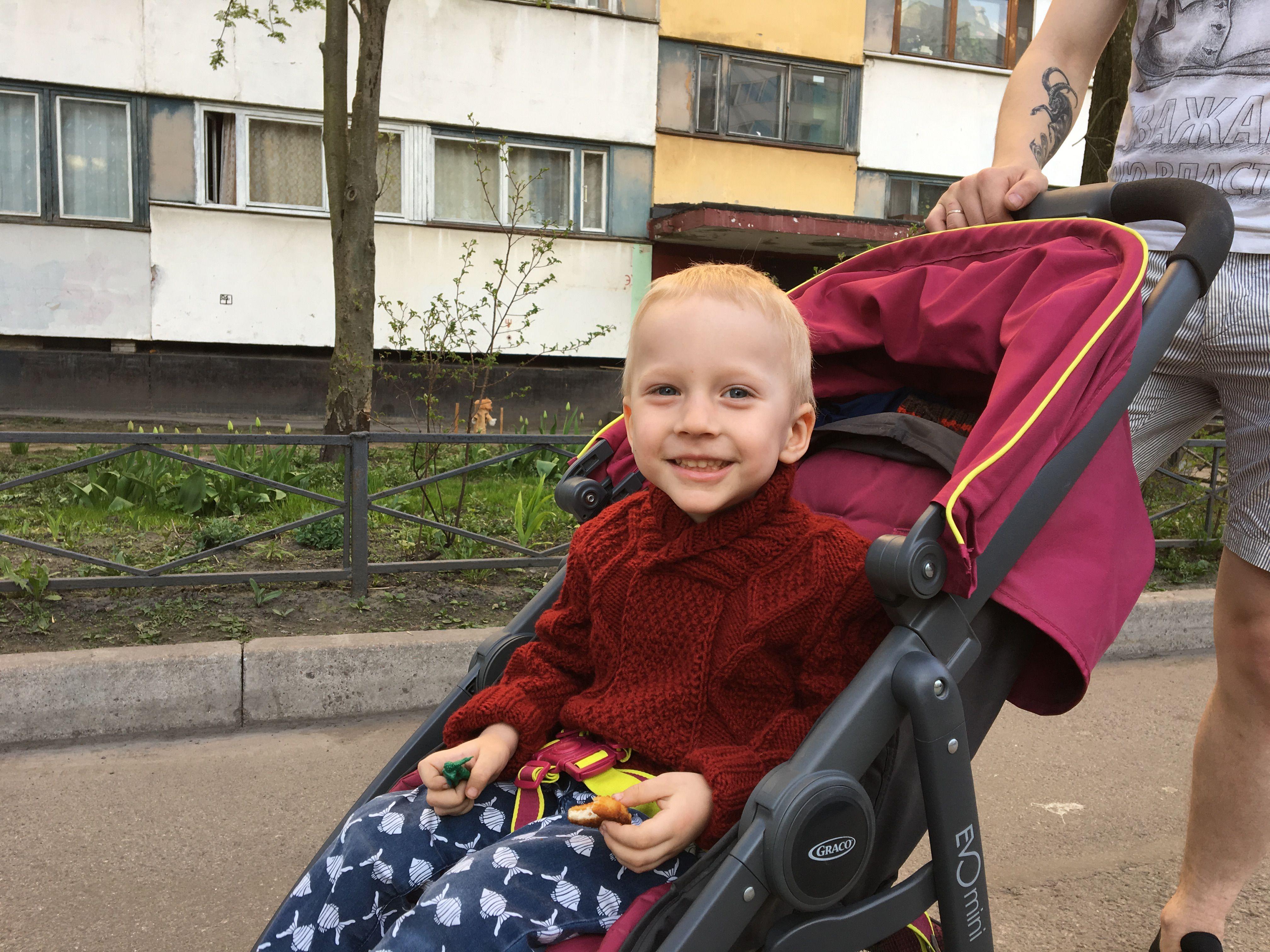 петербург вязаный вязание ручная свитер детский работа санкт спицами