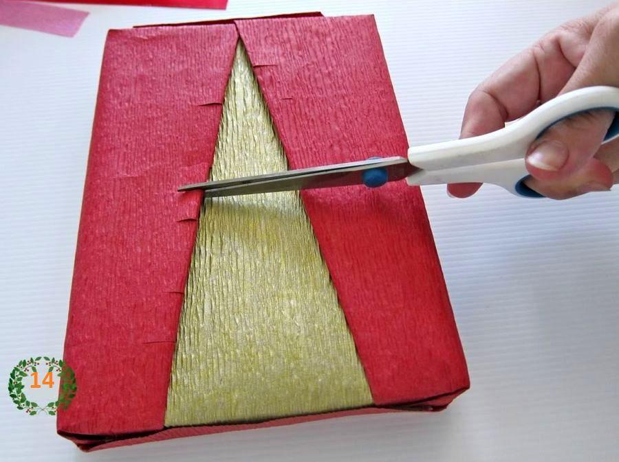 хендмейд хобби рукоделие праздник поздравление открытка новыйгод своимируками сделайсам креатив креативнаяидея хендмейдоткрытка новогодняяоткрытка