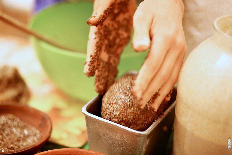 выпечка хлеб мука готовка кулинария кухня