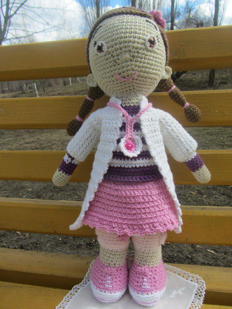 игрушка кукла работа плюшева ручная мультик подарок