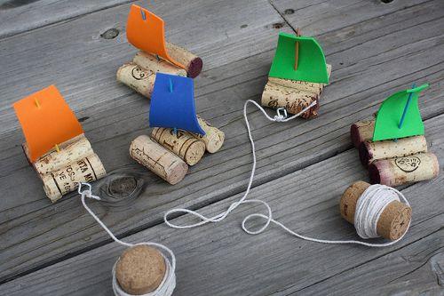 детьми мастерим мастеркласс игрушка с дети