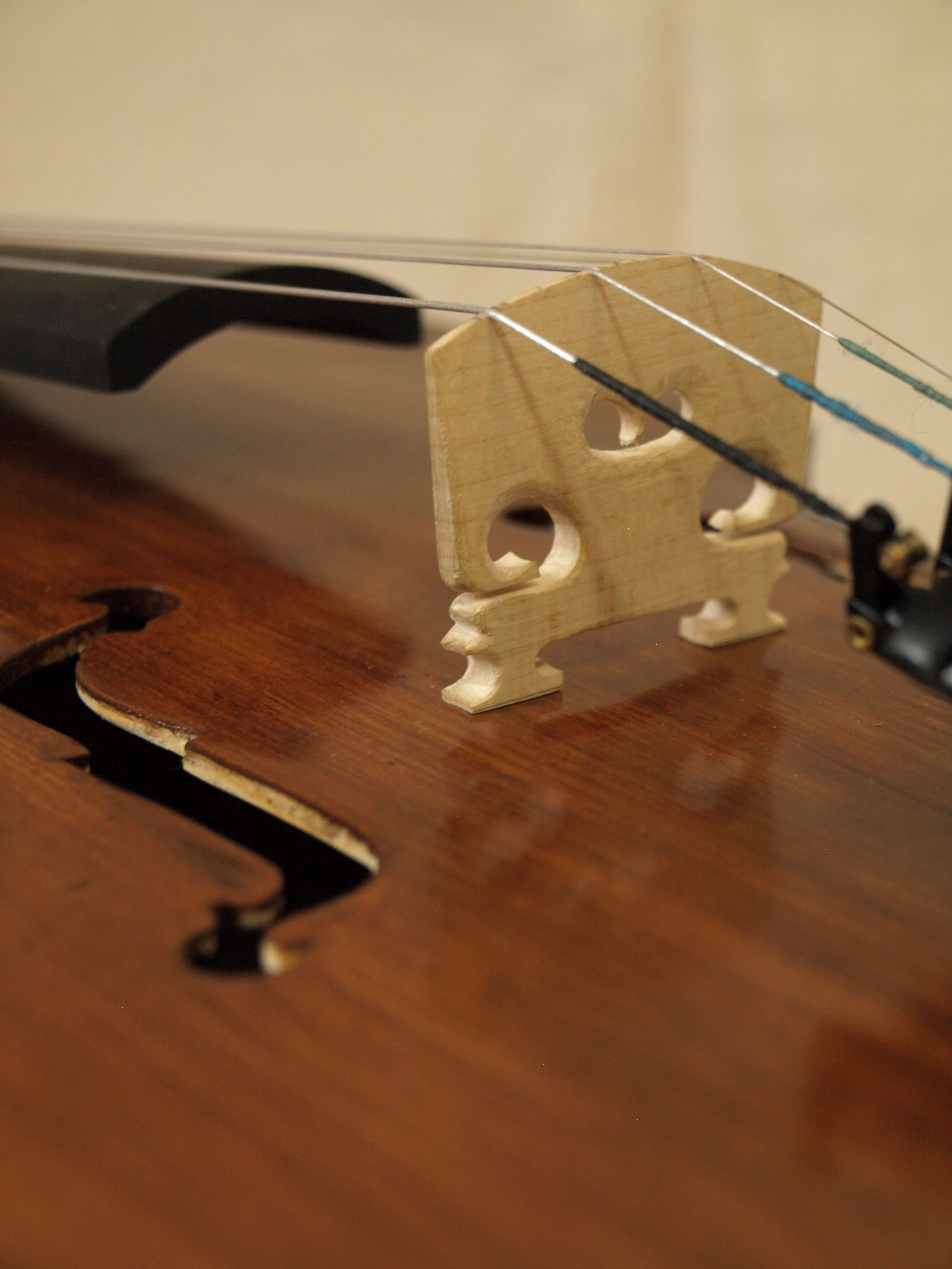 музыка скрипка инструменты музыкальные