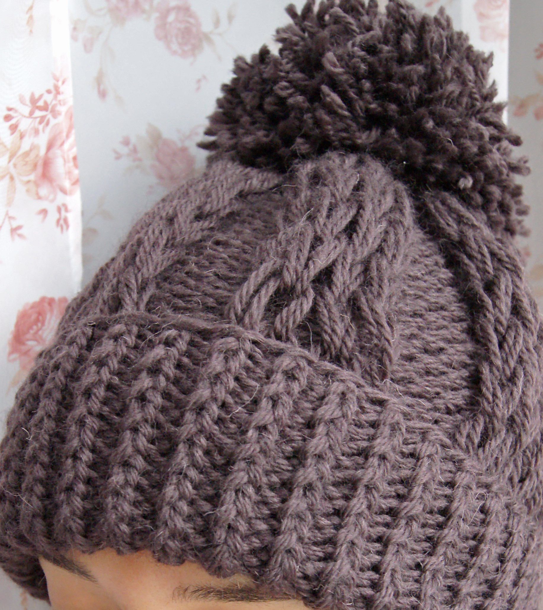 дляженщин женщинам зефир уют. шоколад женскаяшапка вяжутнетолькобабушки головнойубор вязаниеназаказ вяжуназаказ шапка вязание аксессуар тепло зима