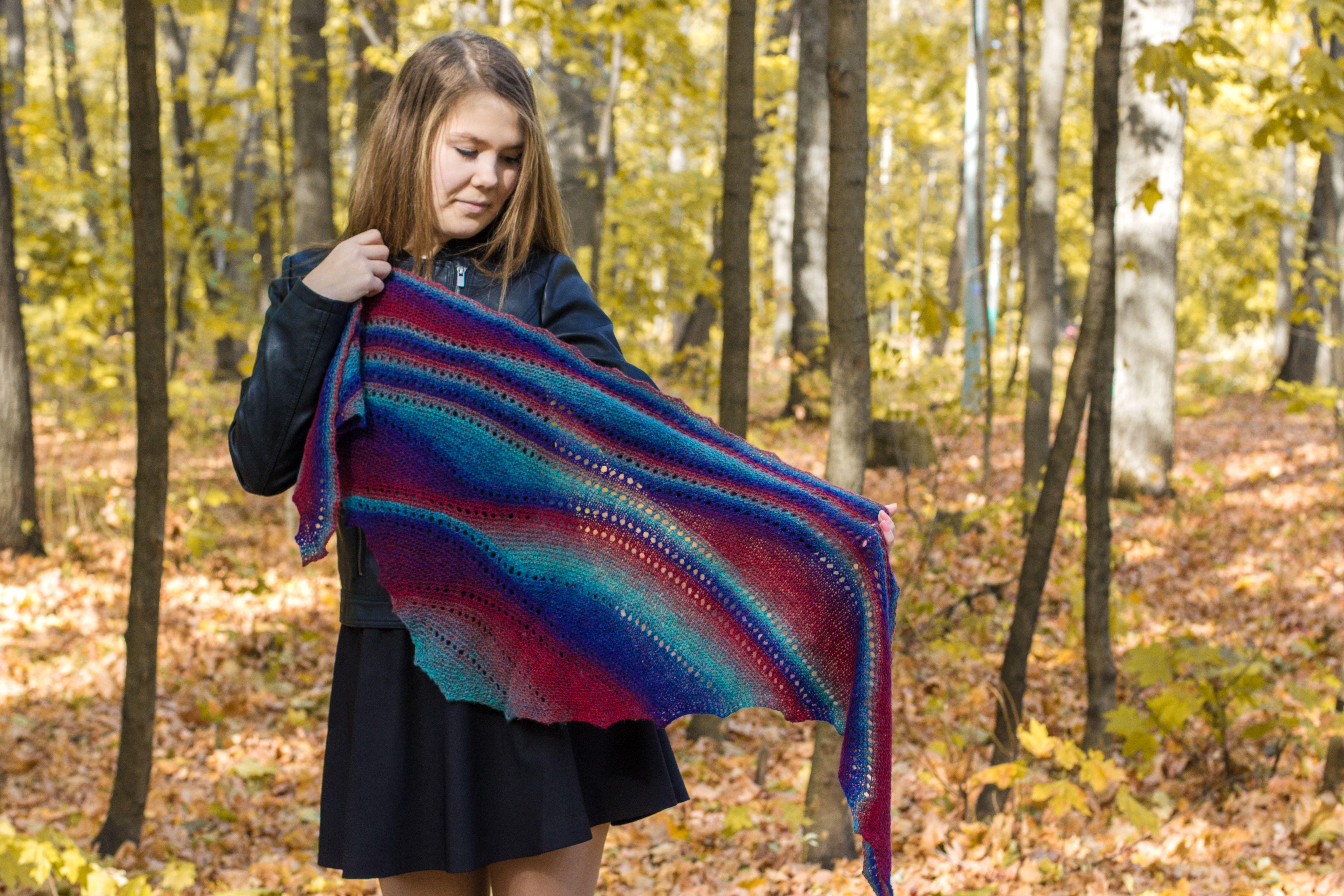 теплый 100% экологичная пряжа красивый шерсть дундага подарок