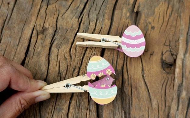 руками детские игрушки ремесло поделки для забавы детей необычное идеи своими