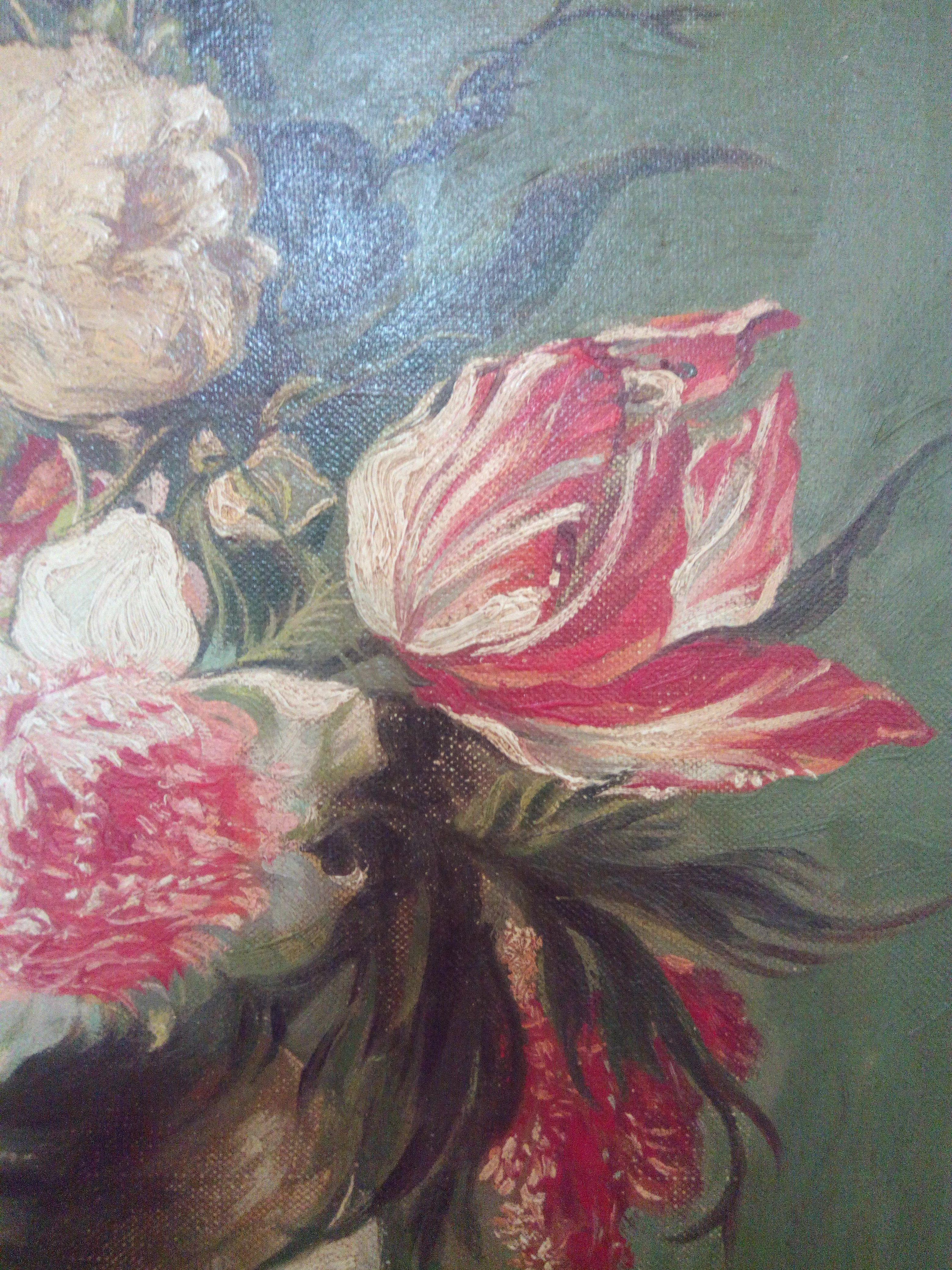 интерьера мира украшение живопись искусство цветы натюрморт красота картина