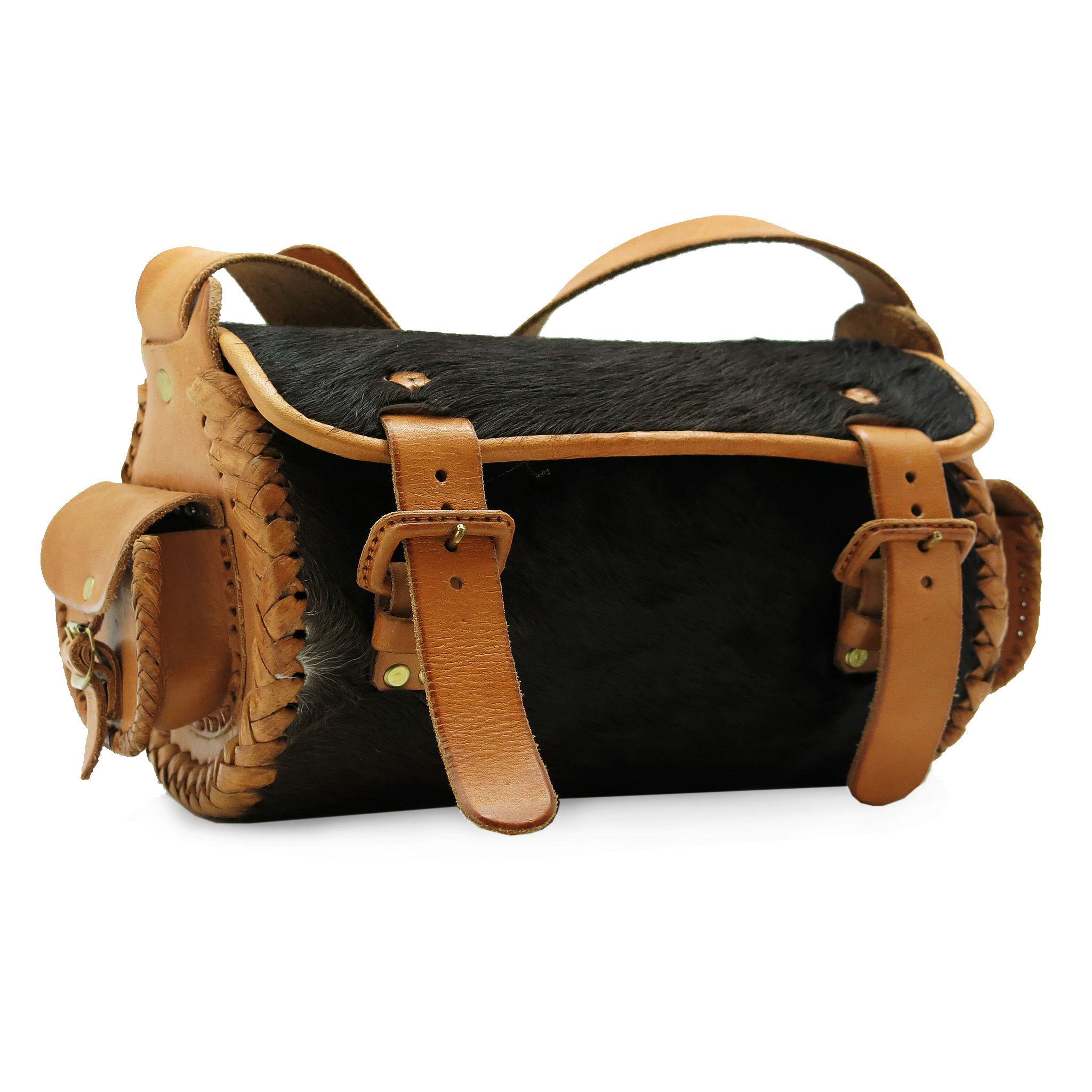 кожаные handmade сумки
