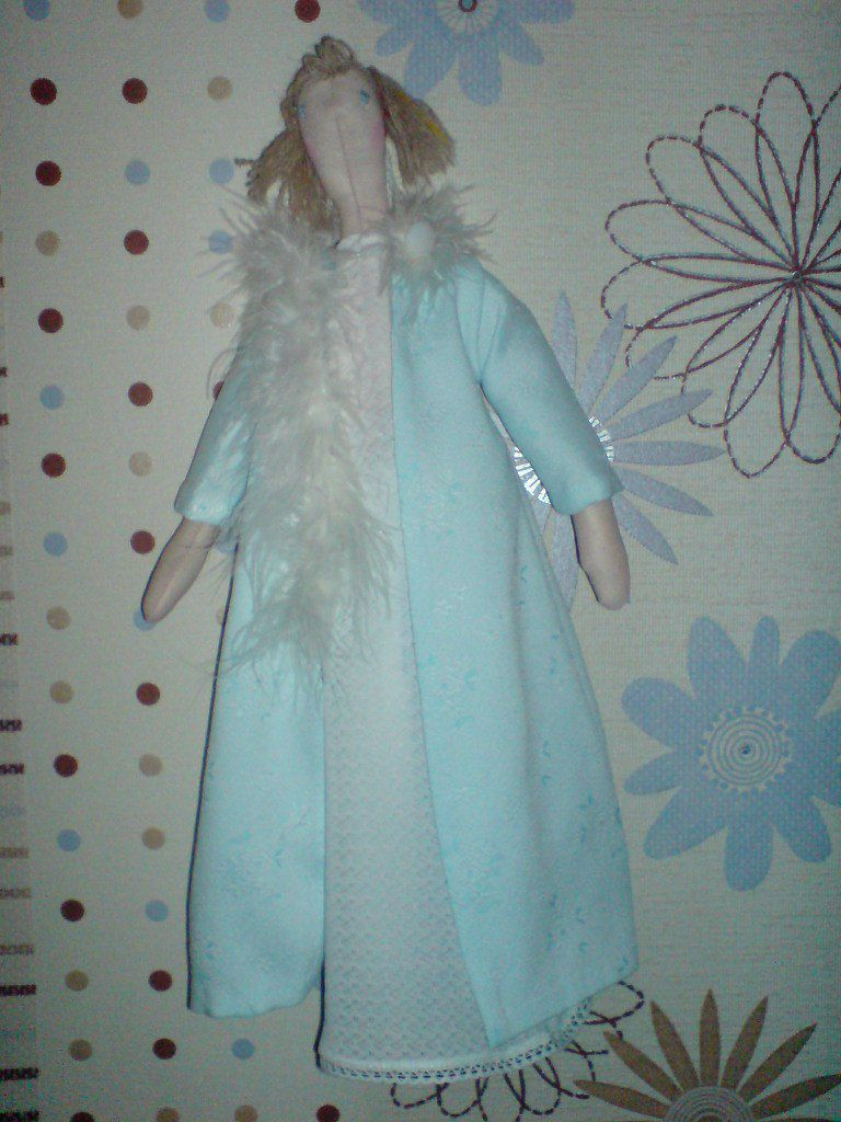 изделияизткани аксессуарыдляваннойкомнаты кукла тильда ручнаяработа подарок
