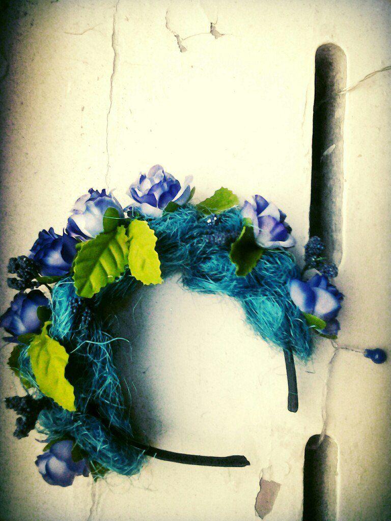 сезаль цветы