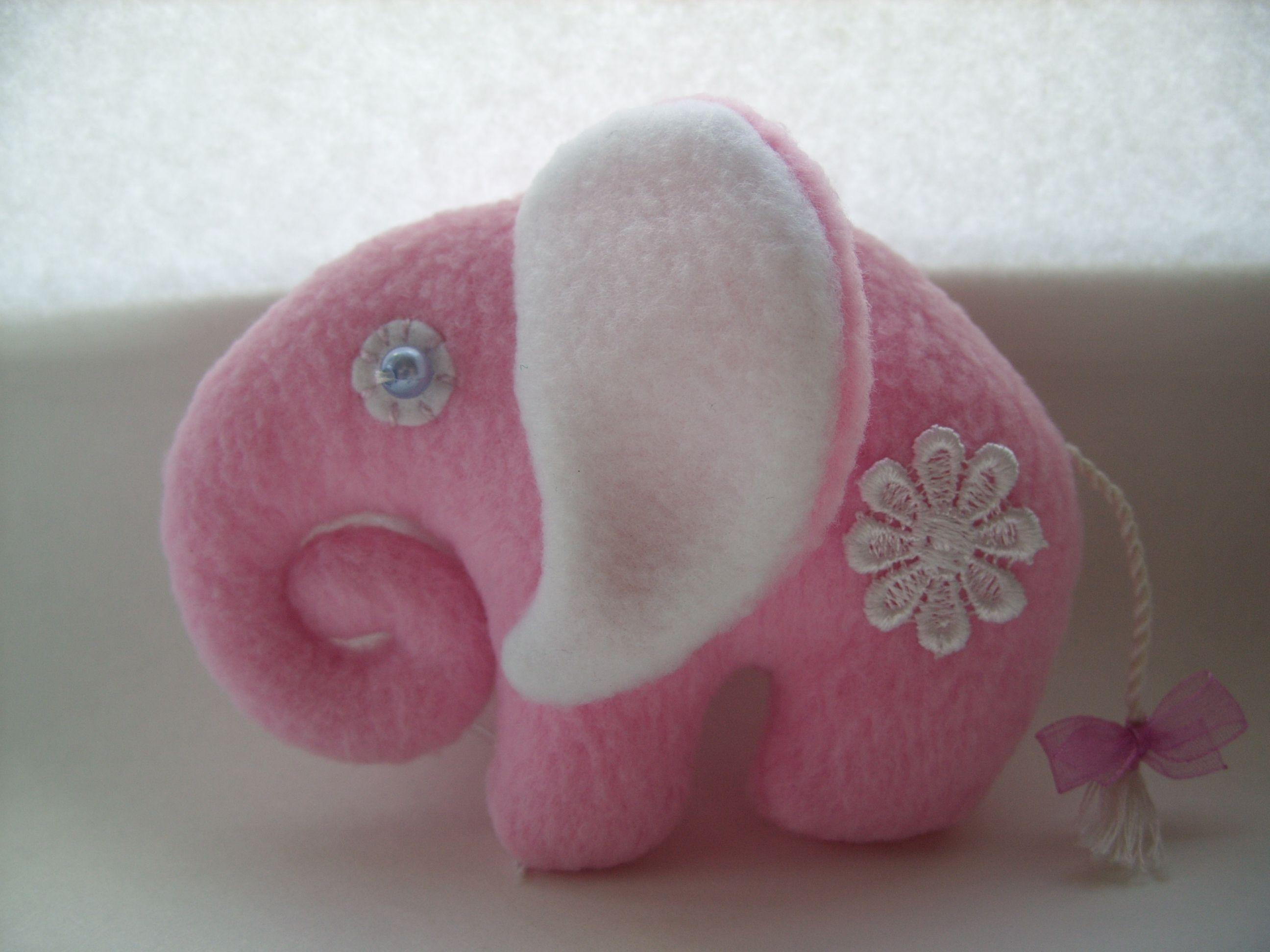 мягкаяигрушка длямалыша слоненок слоник