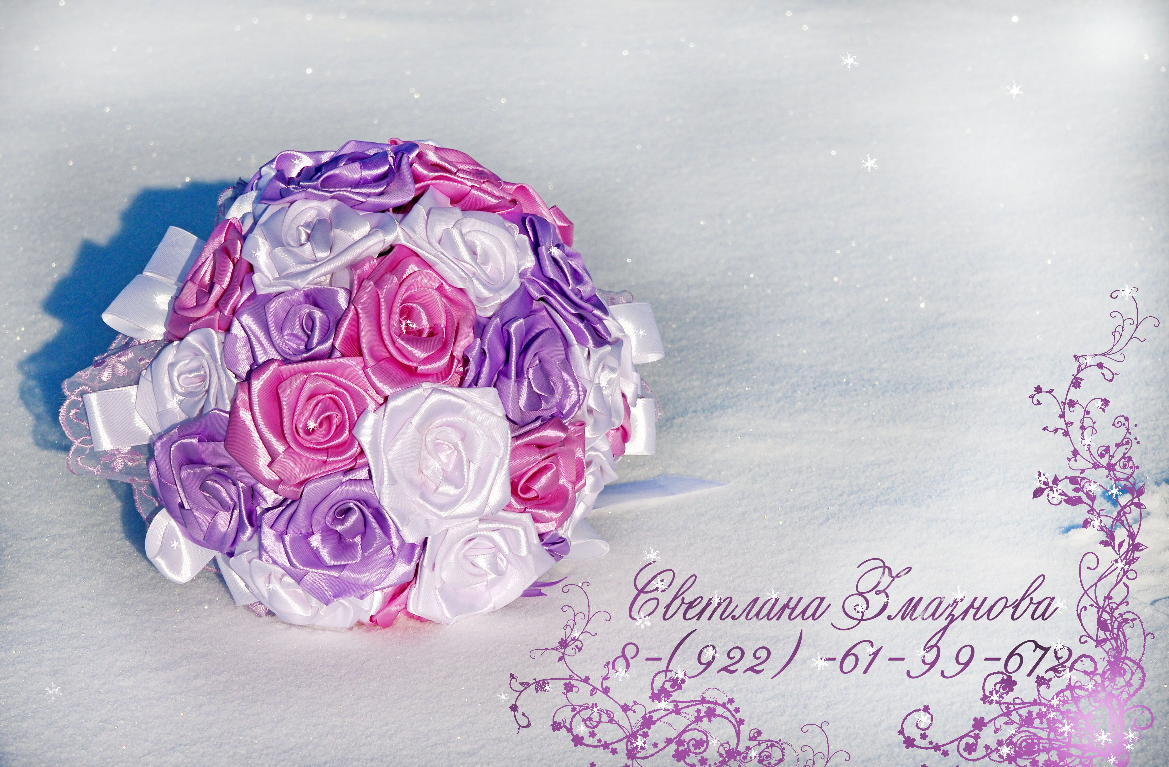 колец бутылки свадебный очаг свечи свадебныйнабор ленты кружево подушечка для аксессуары набор свадьба