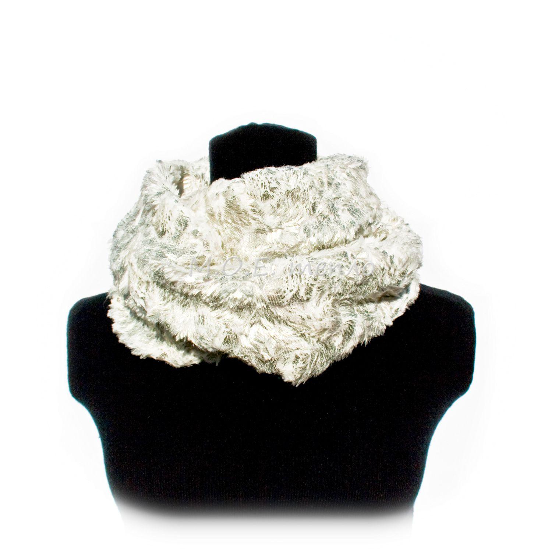 снуд шапки шарфы моетепло снуды торжественно элегантно женственно двойныеснуды модно стильно шапка тепло аксессуары аксессуар шарф красиво