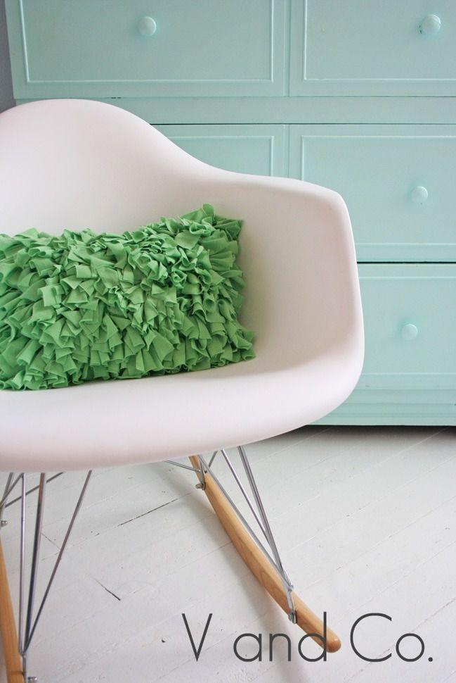 наволочка подушка декор интерьер шитье