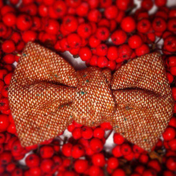 свадьба стильныйаксессуар галстукбабочка выпускной сургут artbazarsurgut подарок бабочка галстук