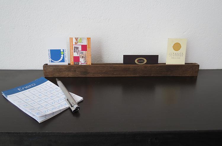 стол рабочий фото для дом идеи на руками своими подставка