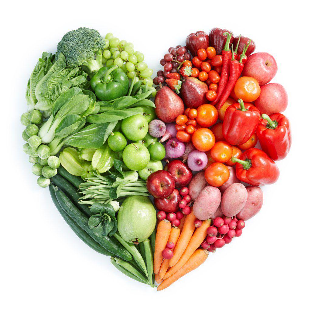 аюрведа питание готовим здоровое мастеркласс