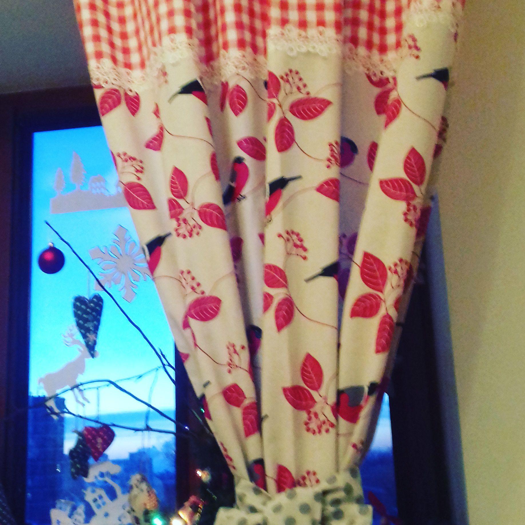 семья кухонный 8 дом марта шторы подаки быт текстиль дача женщине кухня
