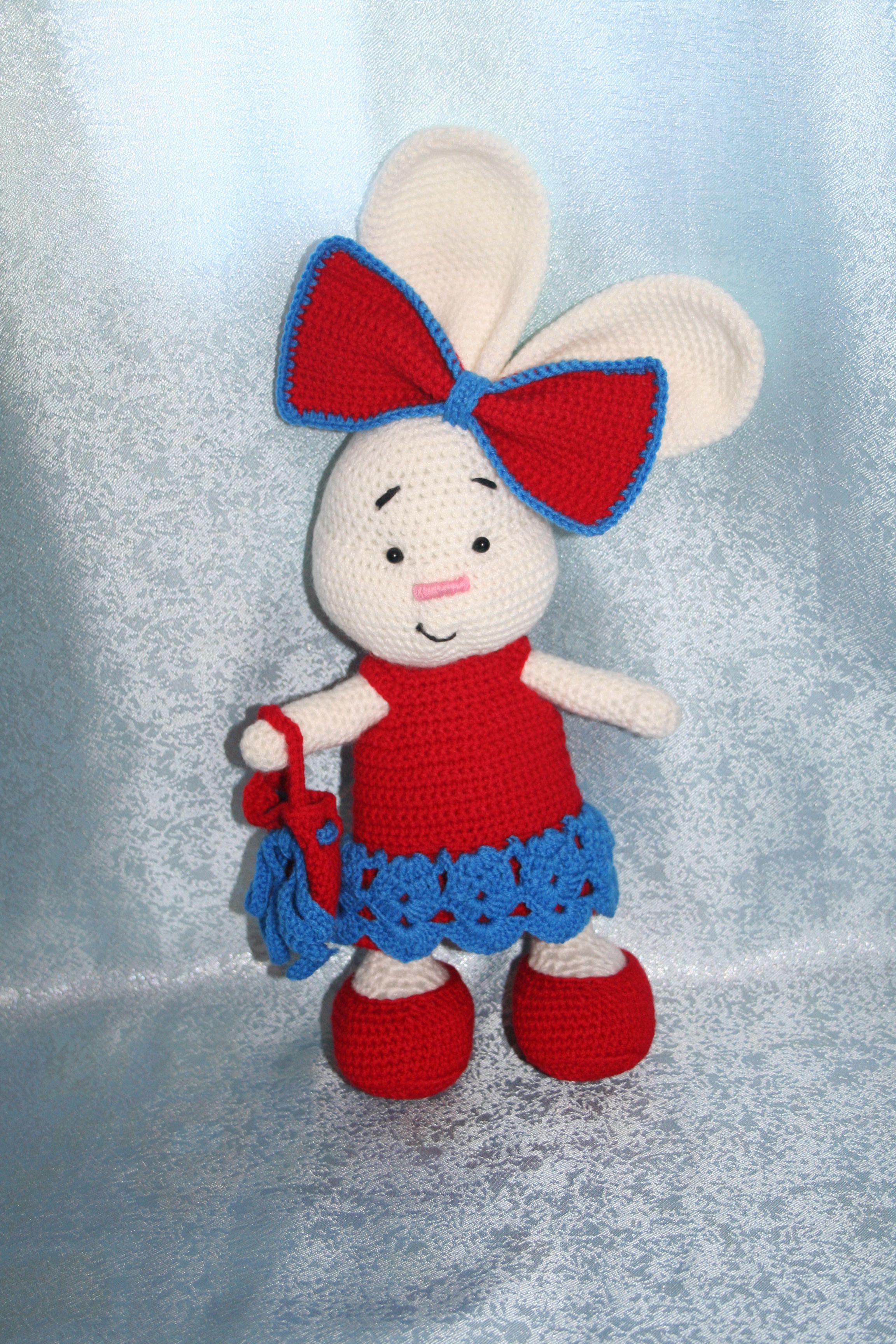 подарок деньрождения игрушка ребёнок праздник дети