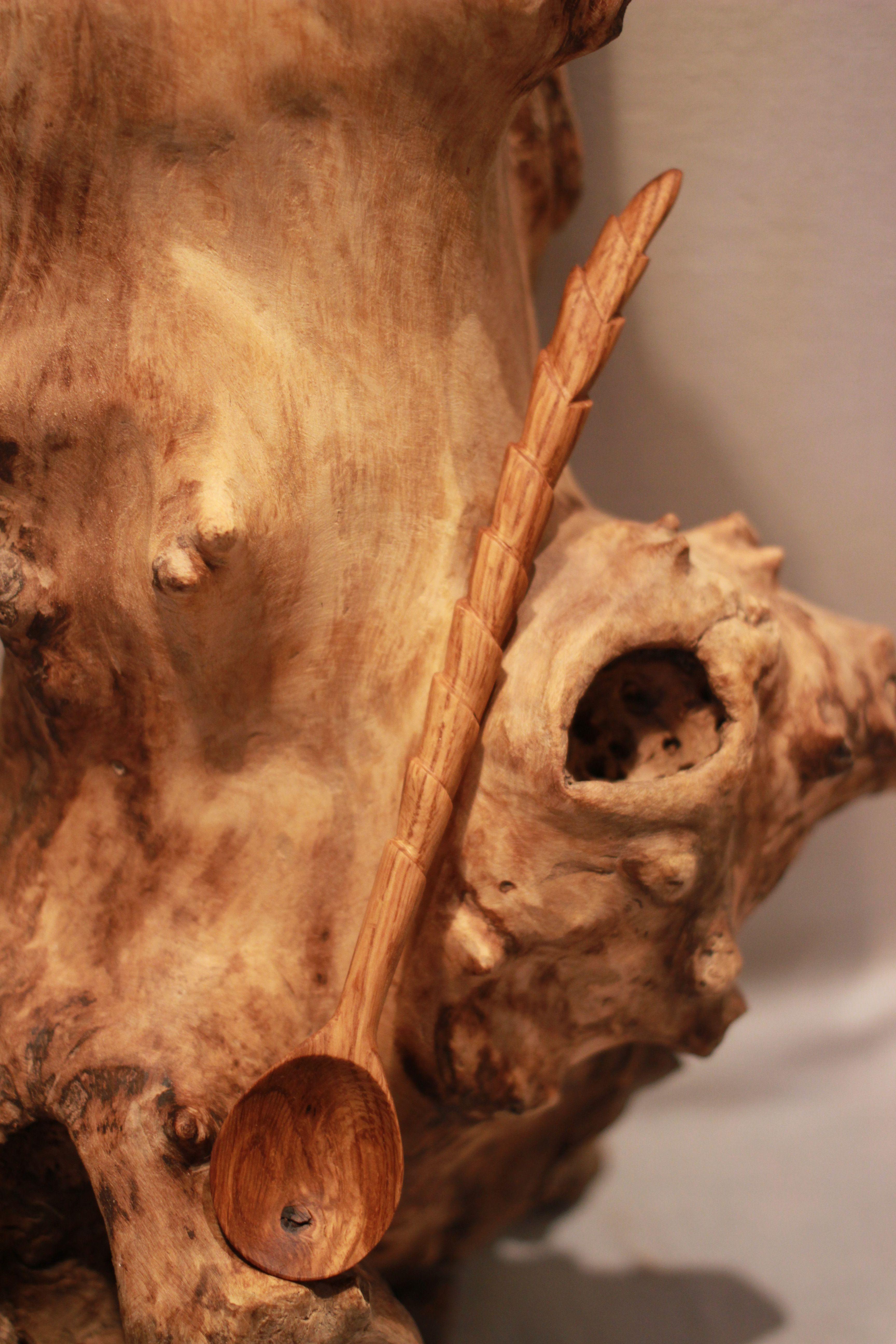 кухонная дерева специй ложкидеревокухонная утварьдля кухниложки деревянныерезьба деревукухняподарокподарок хозяйкедеревянная посудадеревянная утварьпосуда для по из ложечки