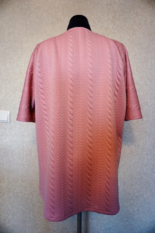 швея одежда handmade пошив_одежды женская_одежда портная
