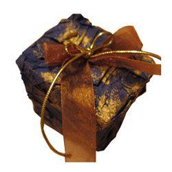 коробка бумаги мастеркласс открытка из подарок