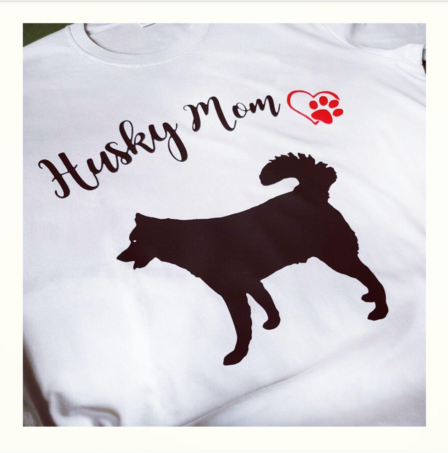 летняя футболки рисунком стильная домашняя собачья принтом horses crazy мамочка качество футболка собак одежда высокое модный любителям принт белая