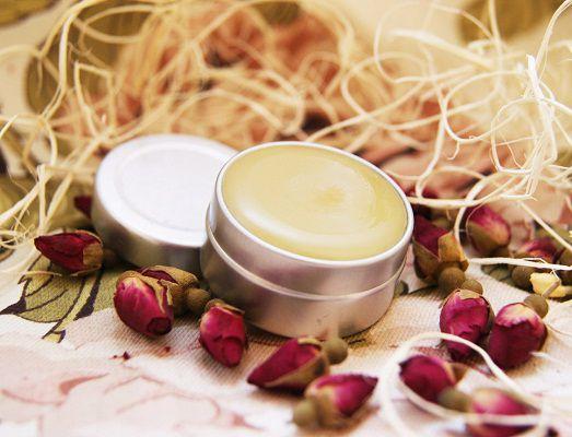 сухиедухи парфюм парфюмер сделайсам аромат креатив своимируками подарок