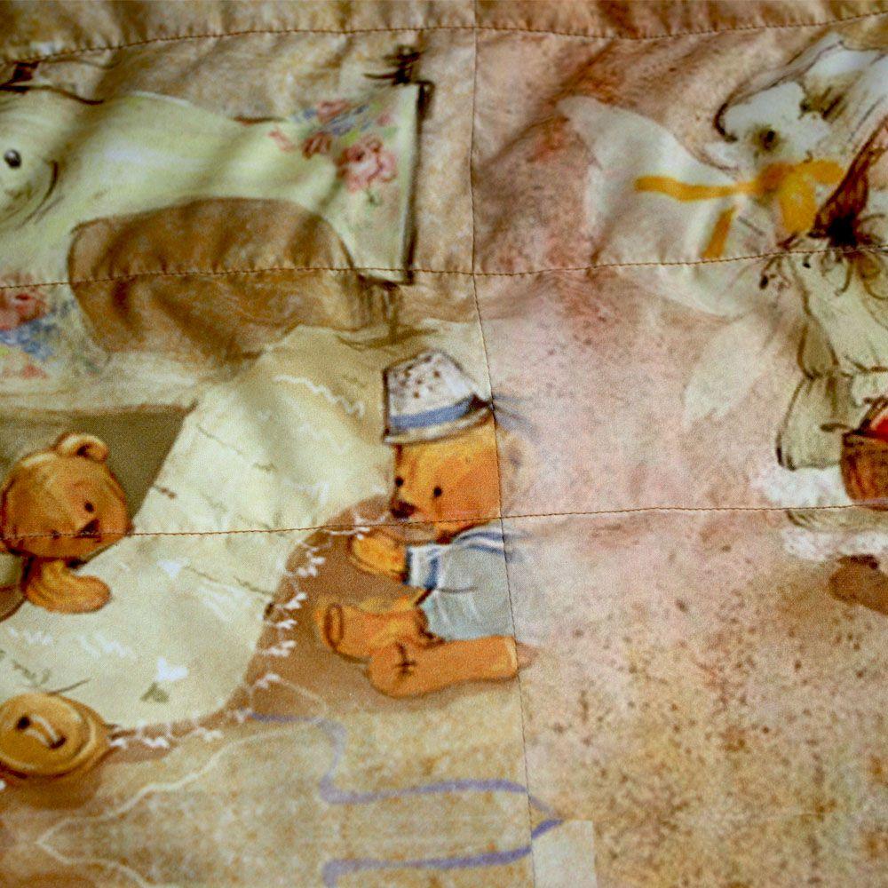 феи оранжевая фея лейка оригинальная фруктов желтая девочке рукоделия лестница бежевая машинка жилет стильная швейная рисунок ягоды подарок комбинированный
