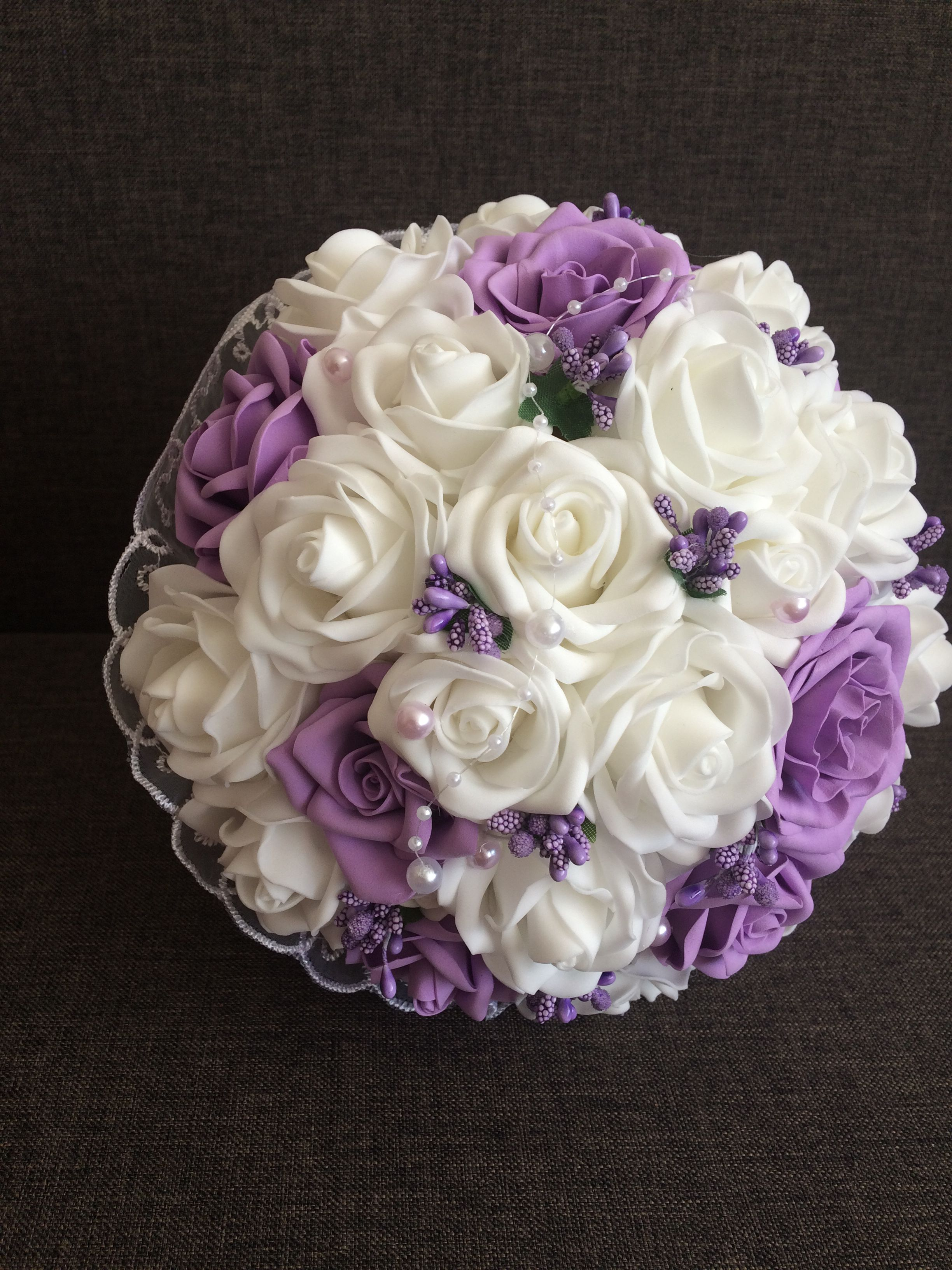 aliyahm wedding букет свадьба