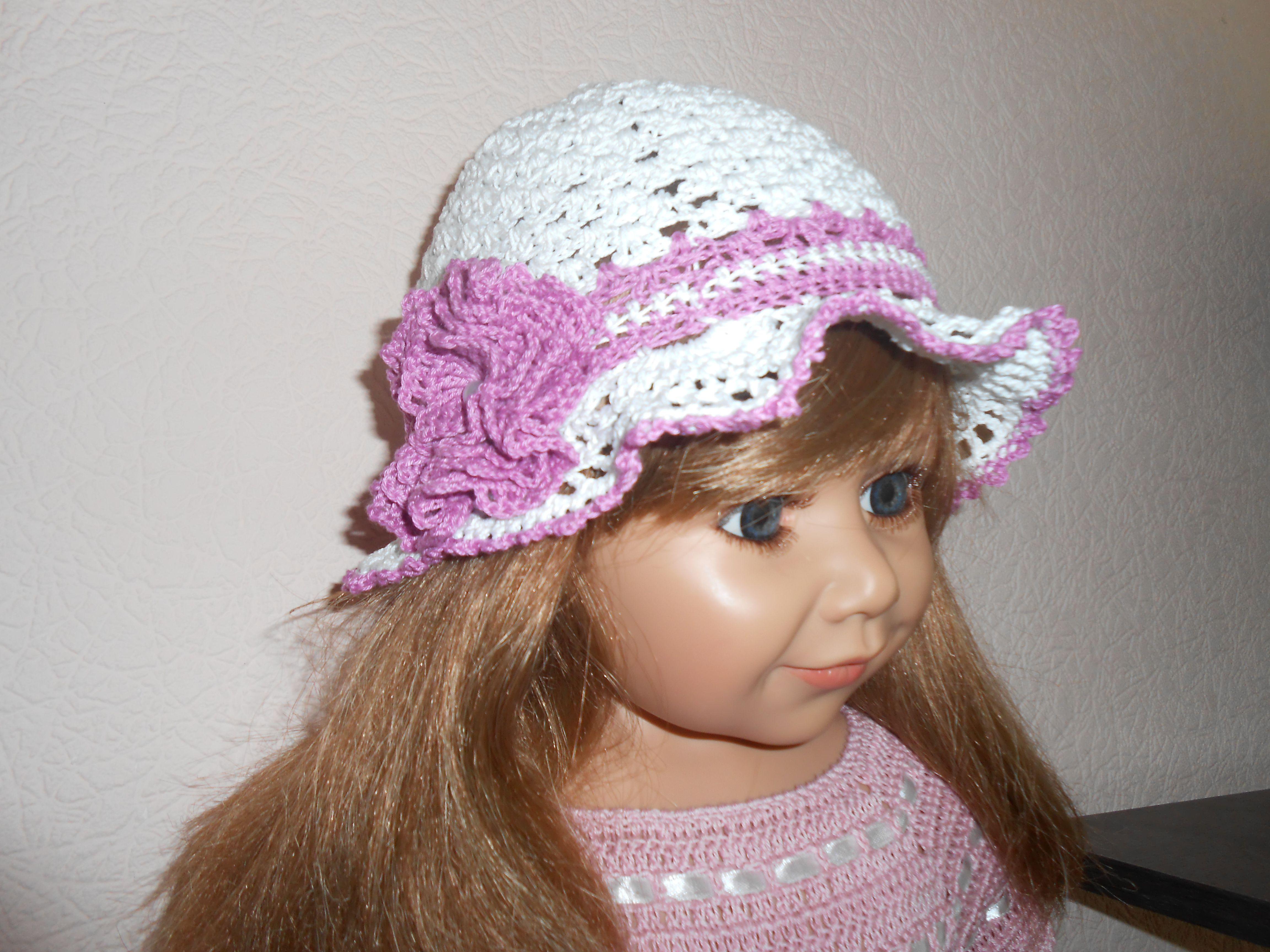 хлопок двухцветное летнее шляпка платье клеш крючком