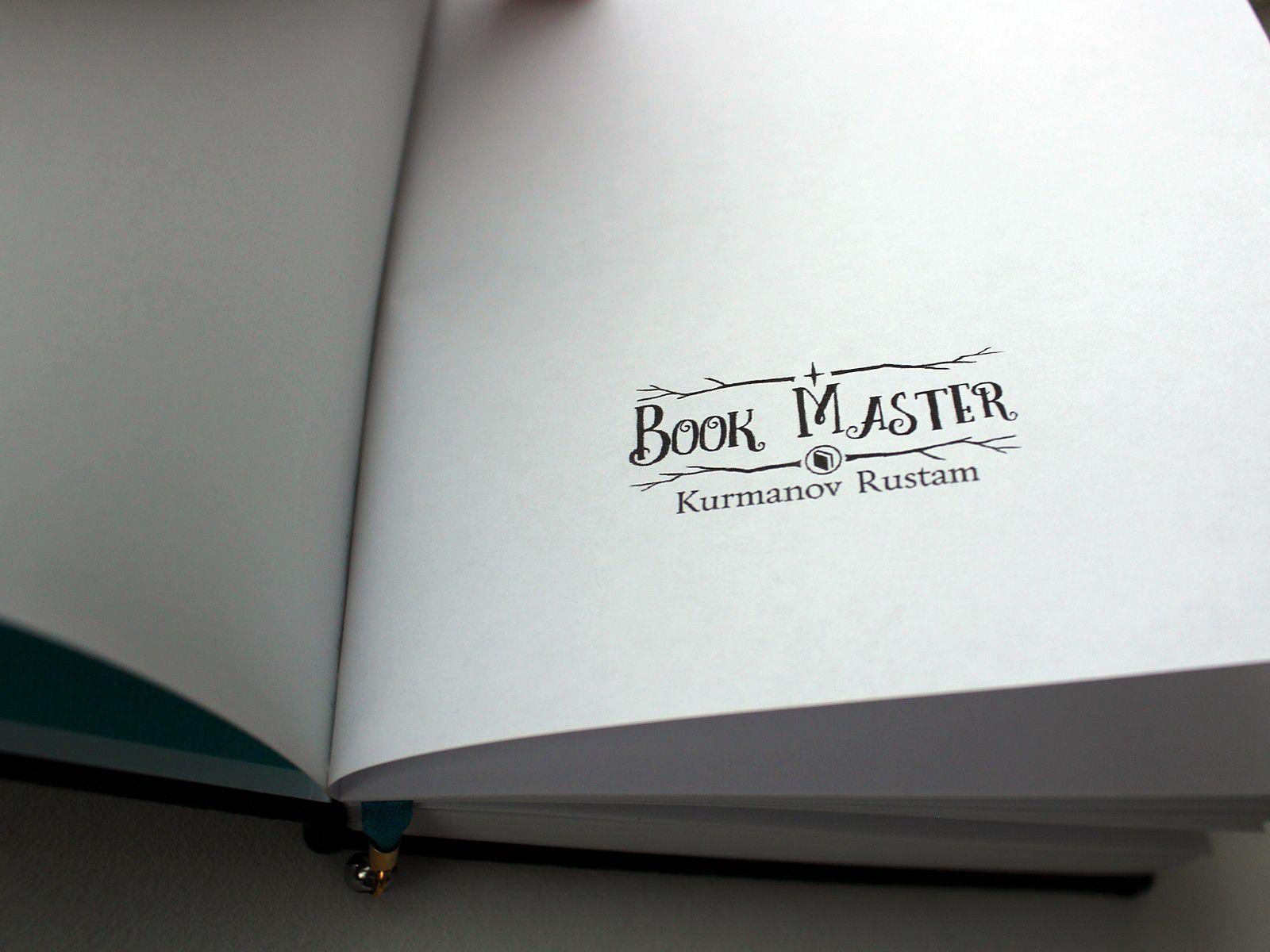 книга мастер работа записная ручная олень книжный handmade ручной работы подарок