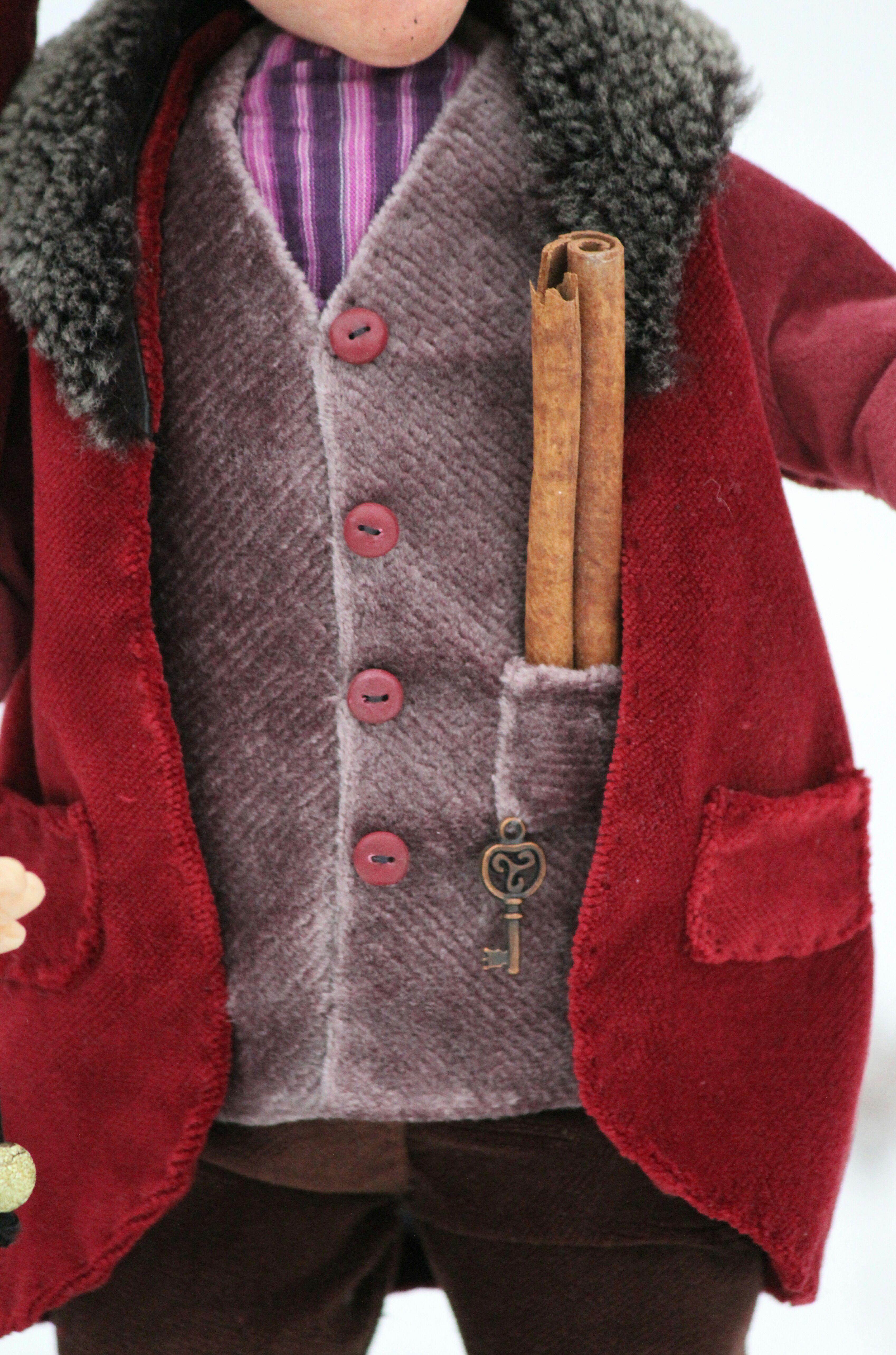 сказка авторскаякукла сувенир куклаолелукойе олелукойе кукласказочник кукладедушка кукла куклавподарок