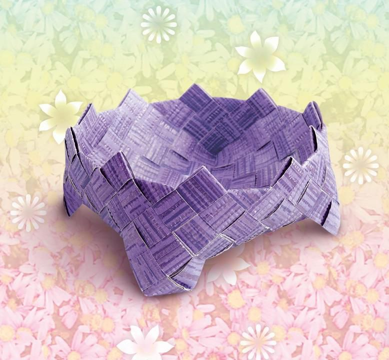 кухни конфетница доя сухарница мастеркласс аксессуары плетение береста