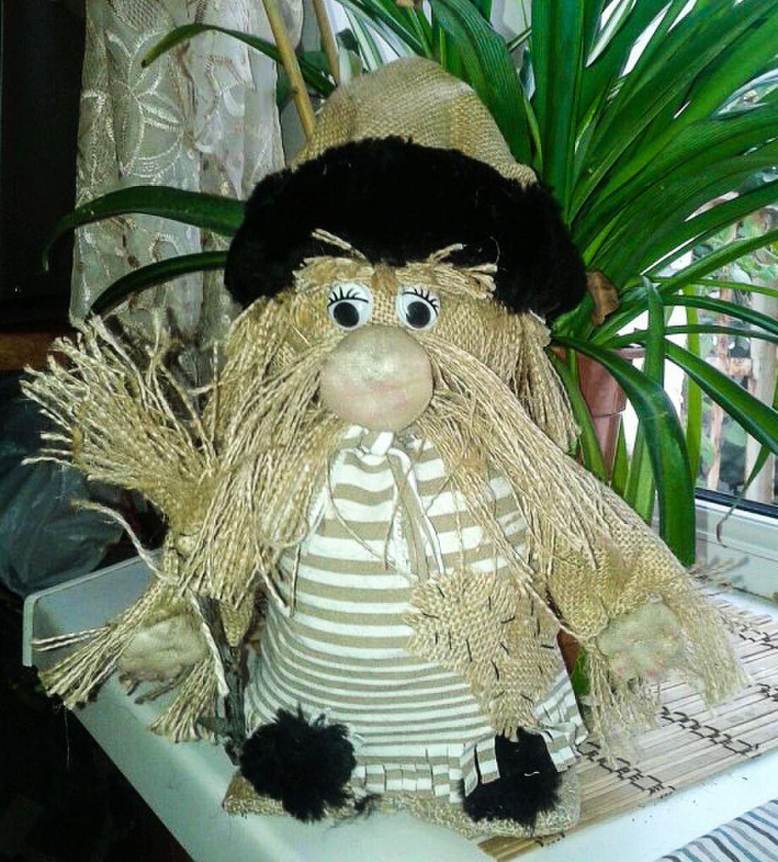 куклы пряжа одежда еоты зайцы шапочки декор игрушки корзинки вязание