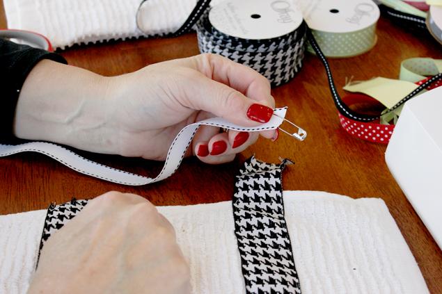 руками дома для шитье идеи кухни подарки своими