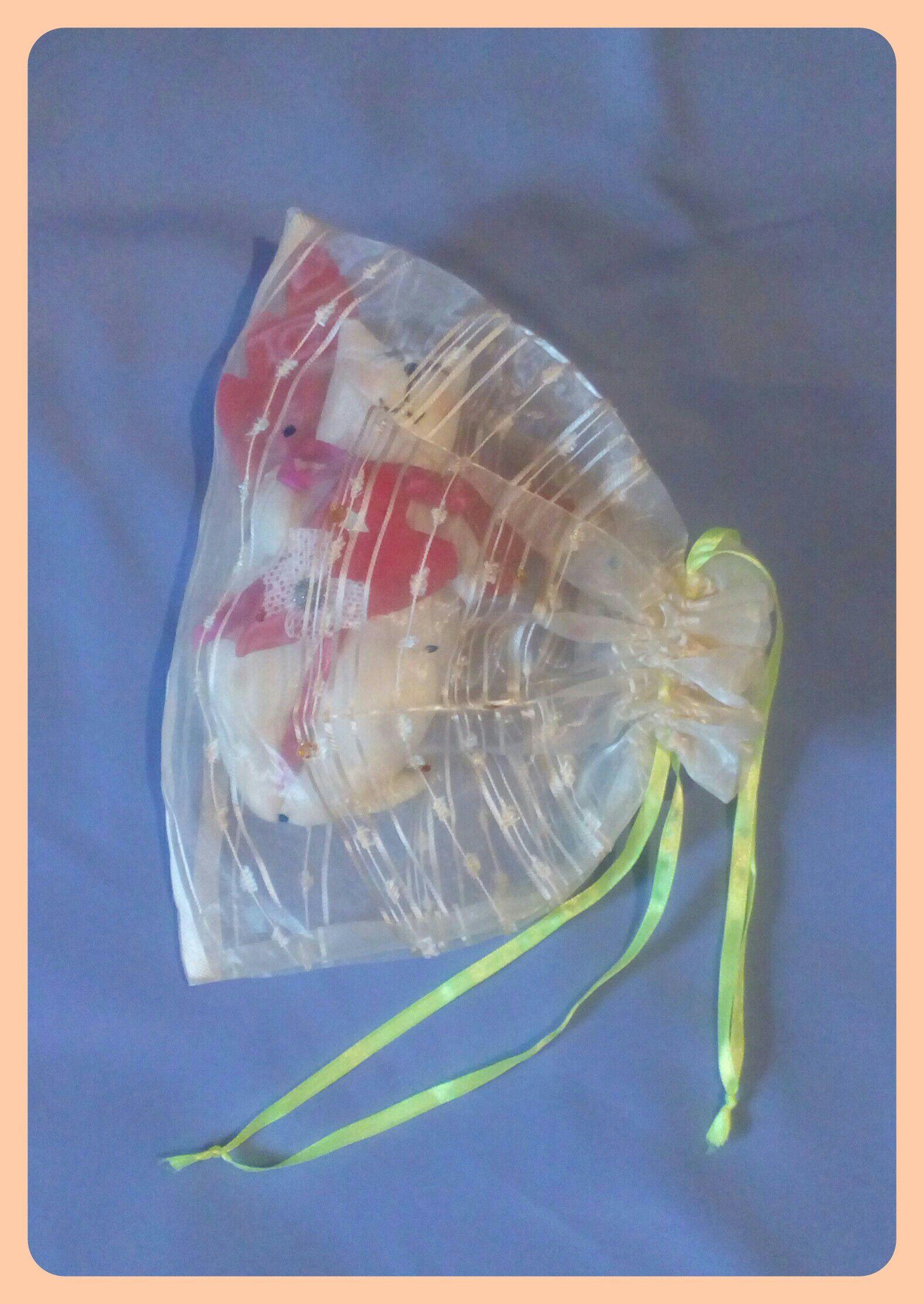 ручнаяработа подарок слониккеша куклатильда милота рукоделие