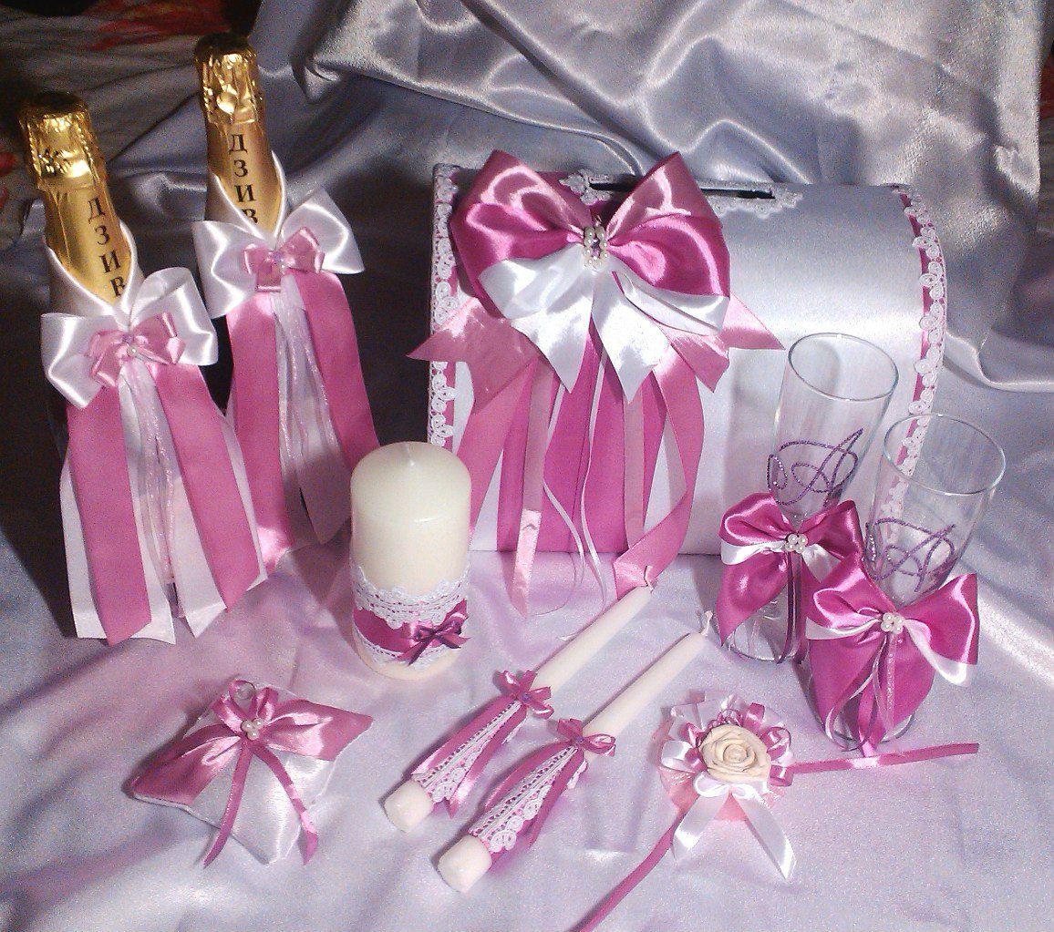 торжество денег невесты вкус невеста семейный фужеры аксессуары для свечи любой дублер подружек сундук шампанское бокалы букет свадебные декор очаг жених