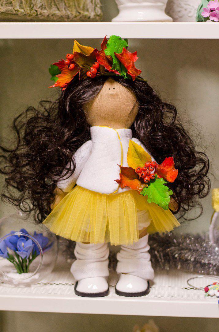 для игрушки детей куклы текстиль мастерство