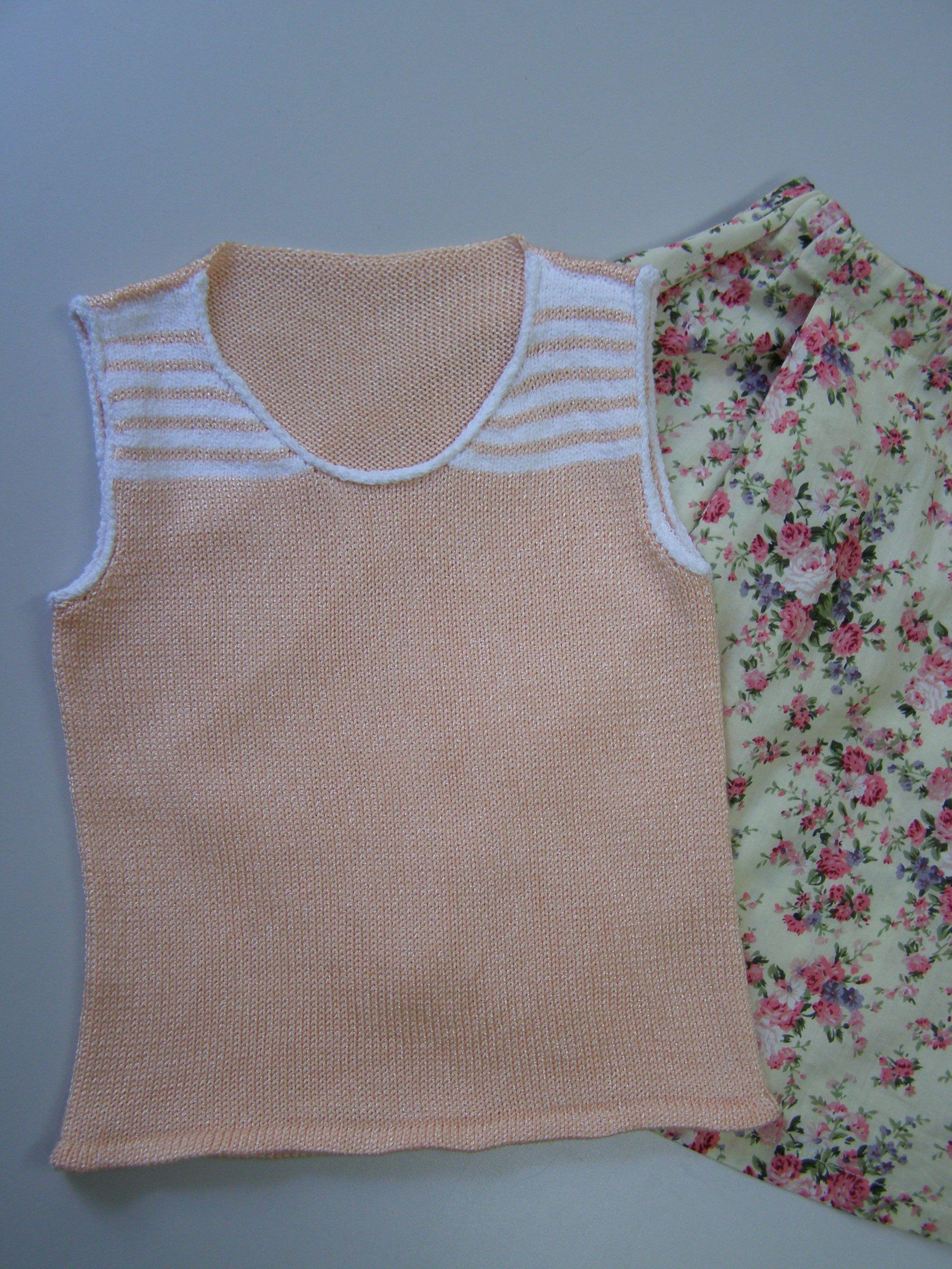 летняя одеждя летня персик вискоза вязание розовый маечка сиреневый кофточка машинное