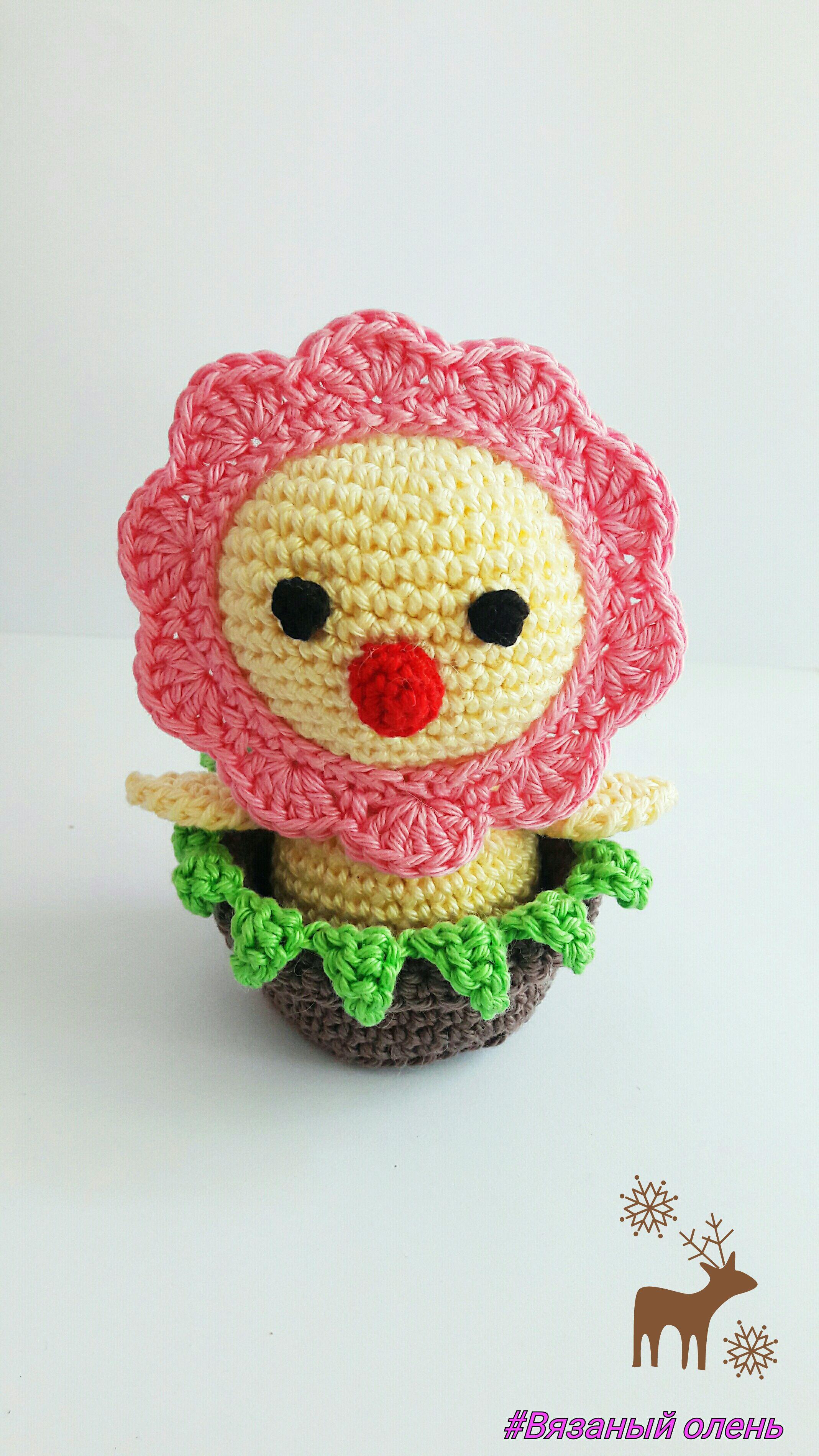handmade вязание подарки игрушки длядевочки вязанаяигрушка мамыпитера детипитера петергоф вязаныйолень вяжуназаказ амигуруми ручнаяработа