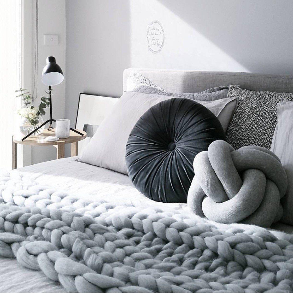 подарки подушка дома подушки для идеи своими сделай сам узел рукамидекор